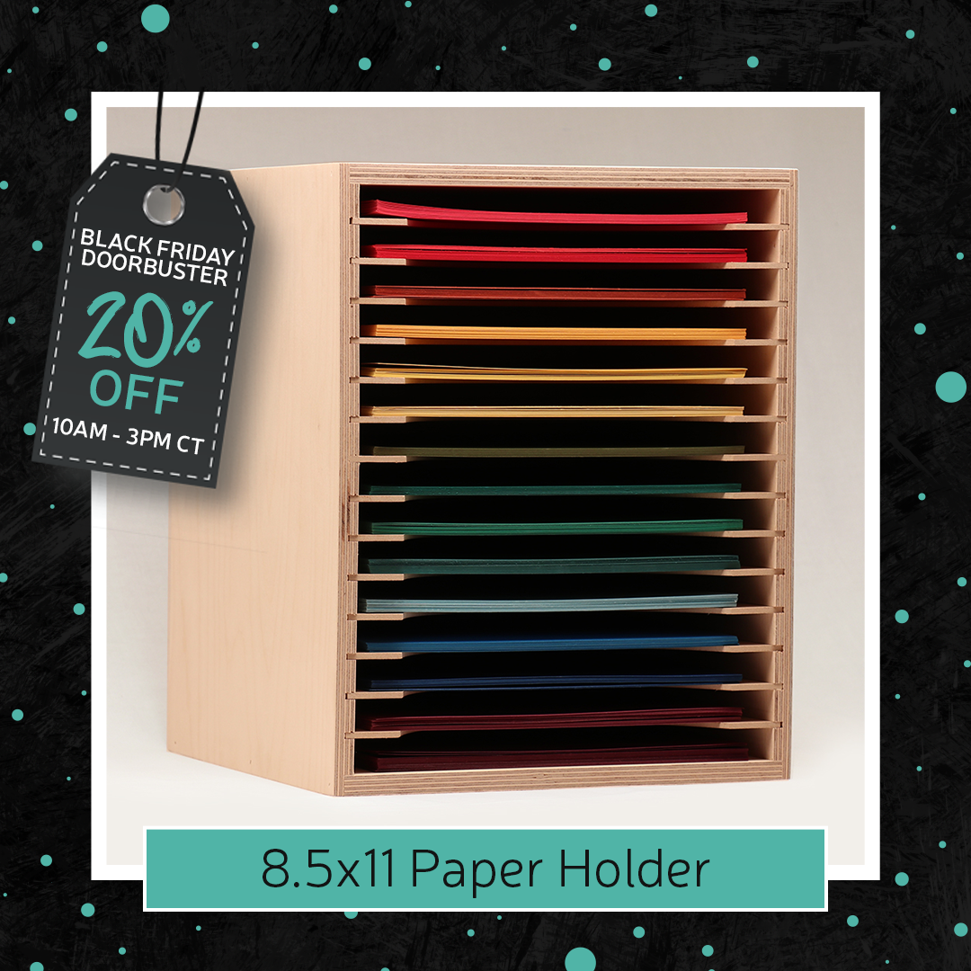 doorbuster-8-5x11-paper-holder.png