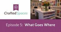 episode-5-thumbnail-600.jpg