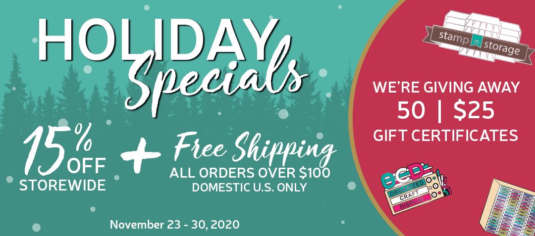 holiday-specials2.png