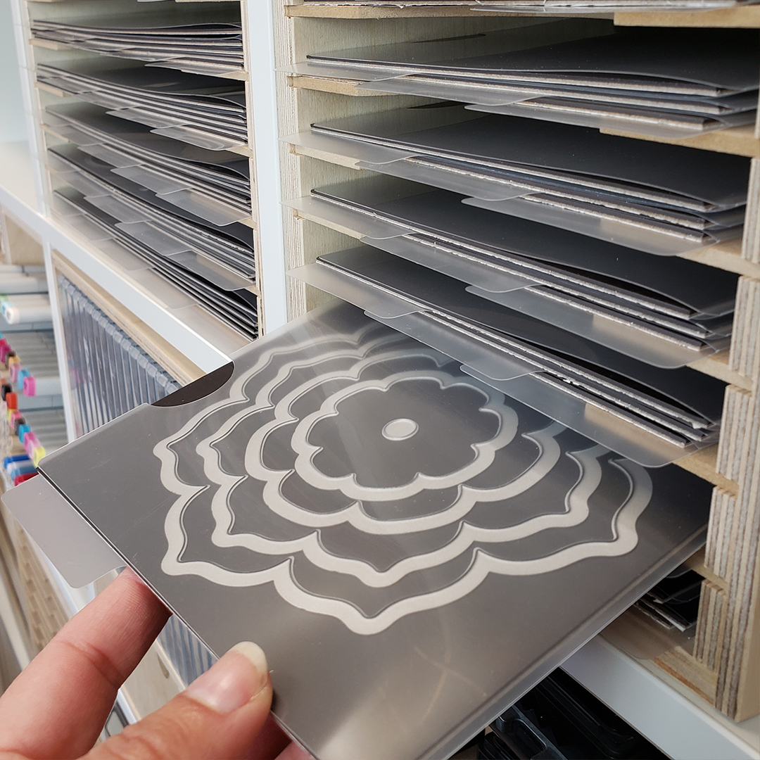 magnet-card-6x6-5.jpg