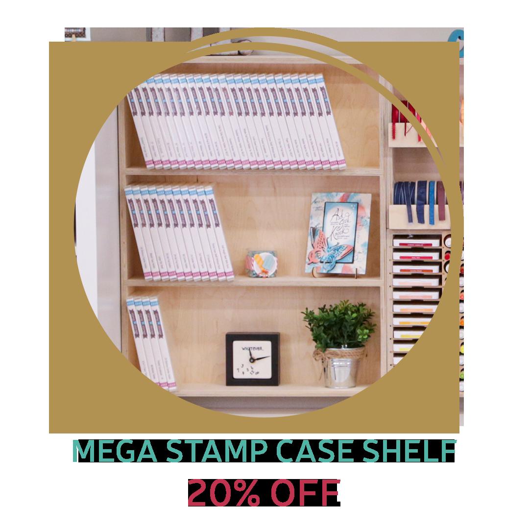 mega-stamp-case-shelf.png
