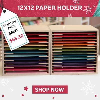 paper-holder-12x12-400b.jpg