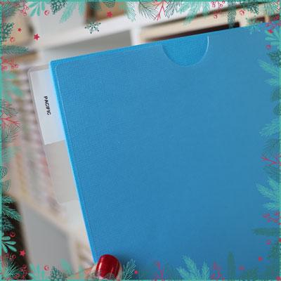 paper-sleeve400.jpg