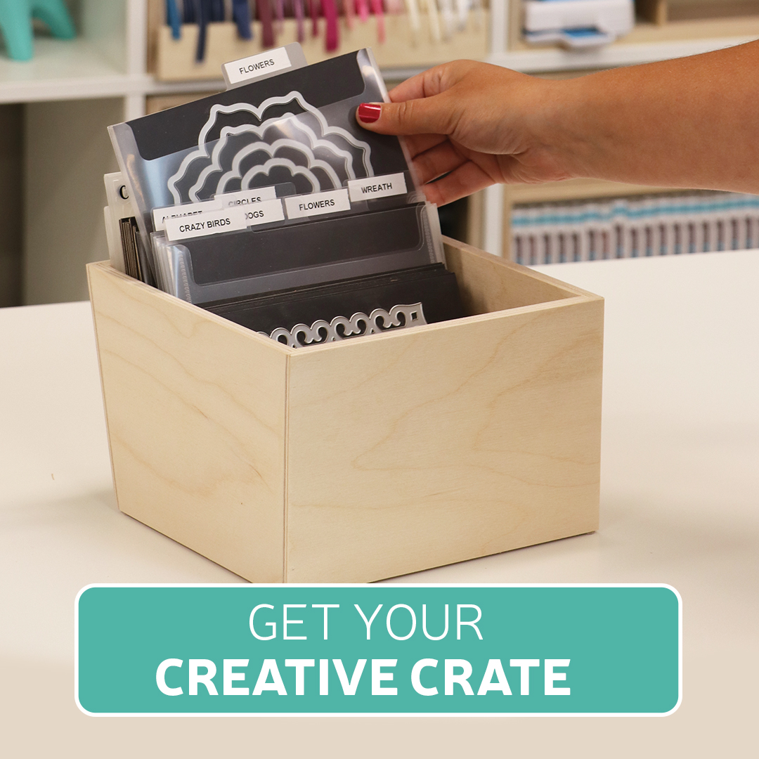 shop-creative-crate.jpg
