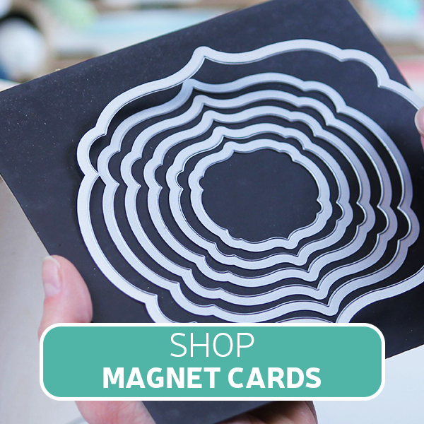 shop-magnet-cards.jpg