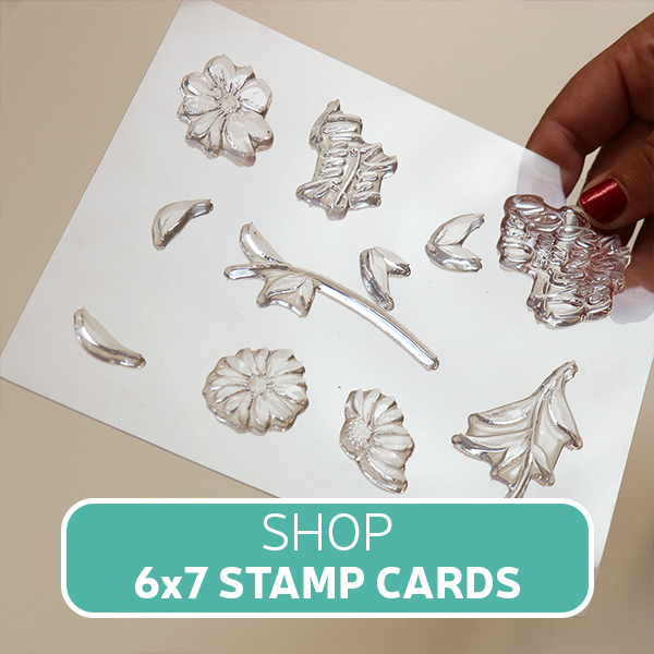 shop-stamp-cards.jpg