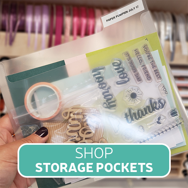 shop-storage-pockets.jpg