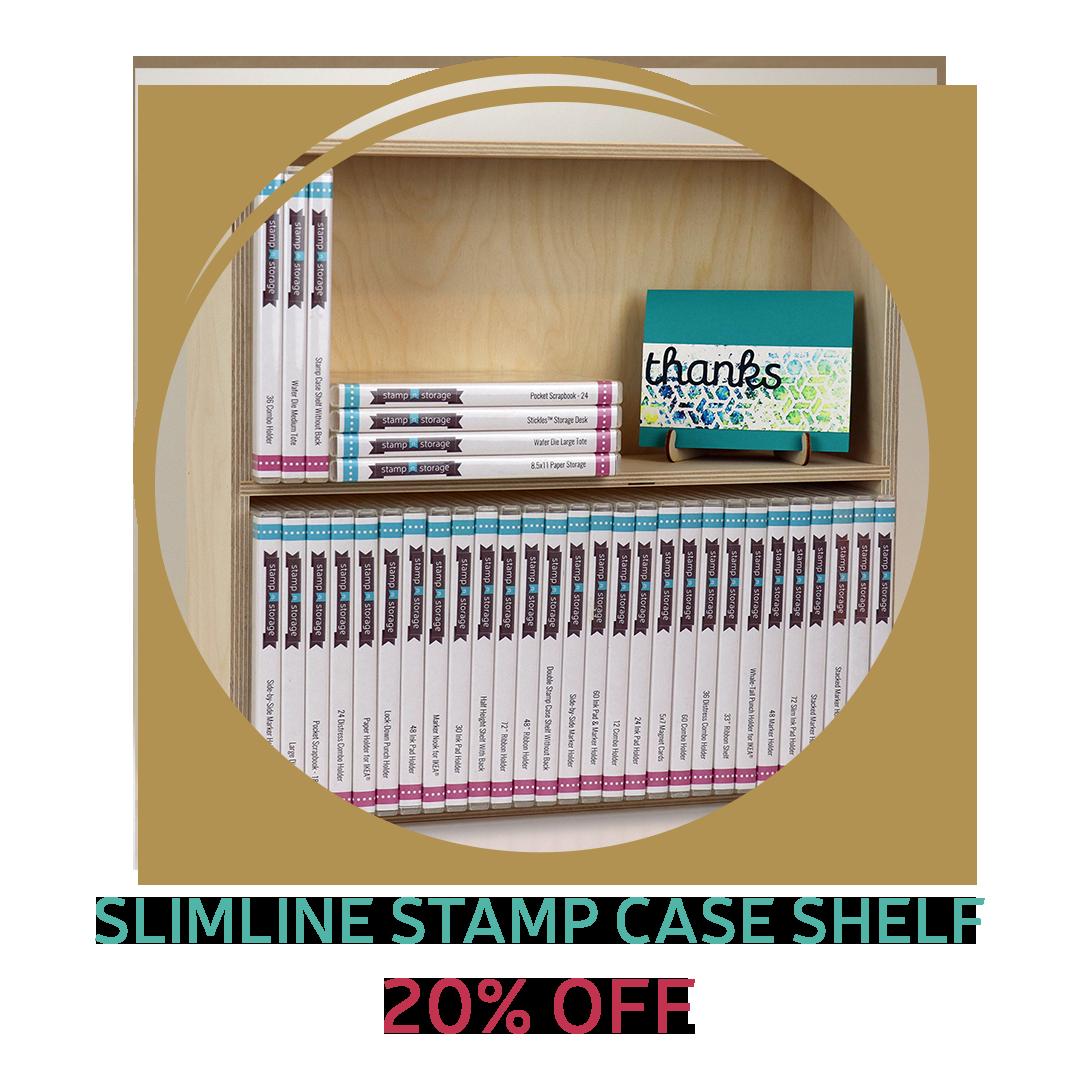 slimline-stamp-case-shelf.png
