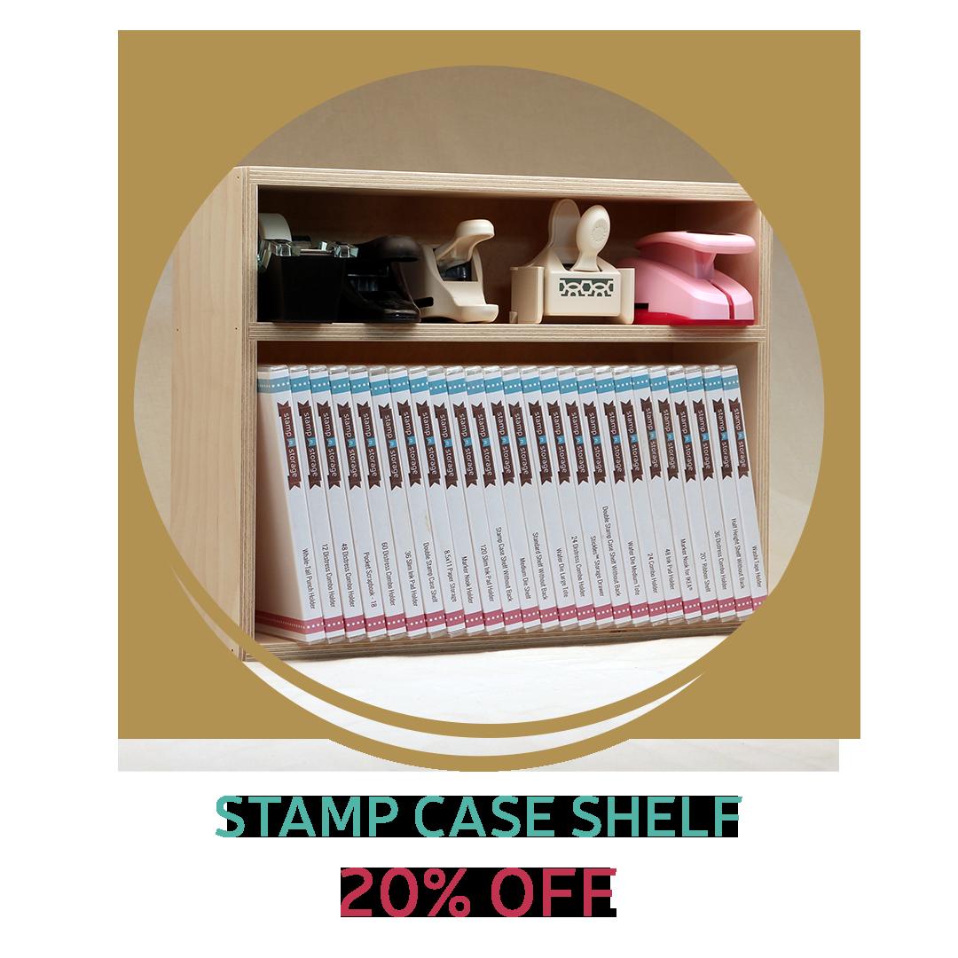 stampcase-shelf.png