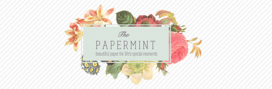 the-paper-mint-blog-banner.png