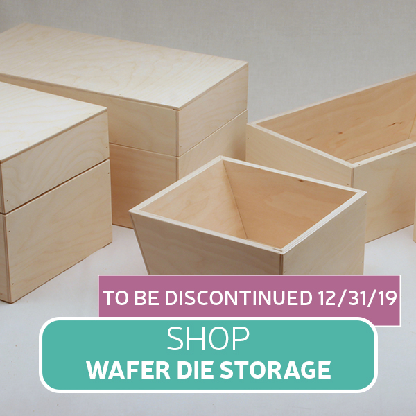 wafer-die-dis2.jpg