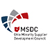 MSDC Certified