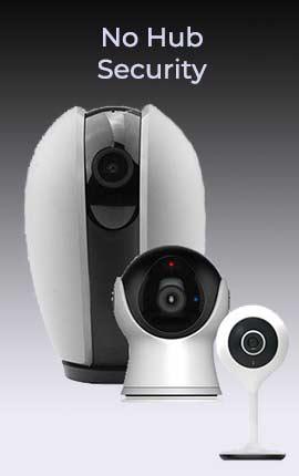 wifismart cameras