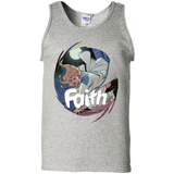 Faith 6 - Tank Top