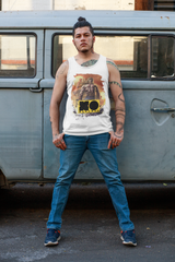 X-O Manowar 2 - Tank Top