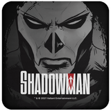 Shadowman 5 - Coaster