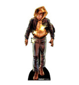 Peter  Standee - Life Sized Cut Out