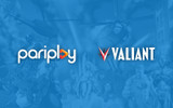 Valiant Extends Partnership With Pariplay For Three More Years