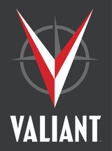 Valiant Entertainment March 2021 Solicitations