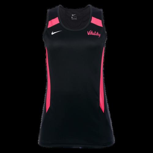Nike Training Top