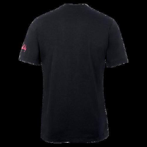 Nike Graphic - Mens  - Black / Pink