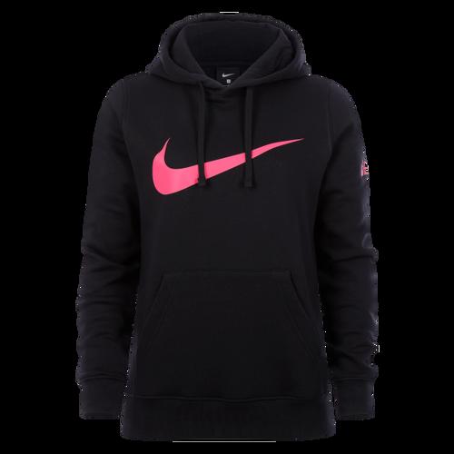 Nike Graphic - Womens - Black / Pink