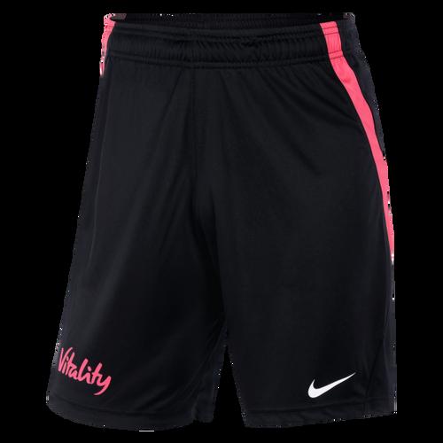 Nike Training Knit