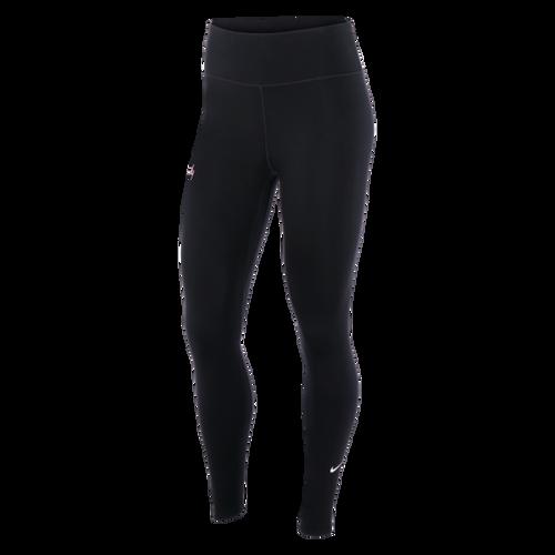 Nike Dri-Fit Tight