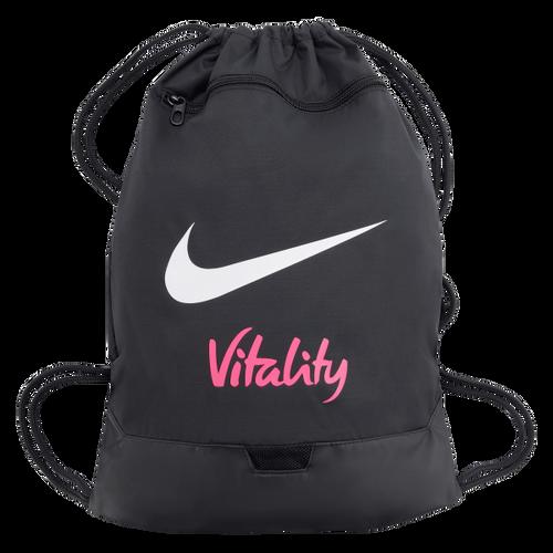 Nike Move Free Gymsack