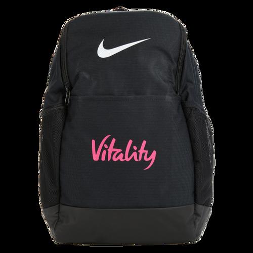 Nike Essentials Backpack