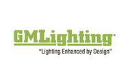 GM Lighting