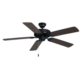 Basic-Max 52'' Outdoor Ceiling Fan (19|89915OI)