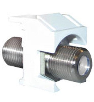 Video F-Connector (5-pack) (1452|ACNRFCW5)
