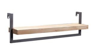Cantille Wall Shelf (67|65117WDG)