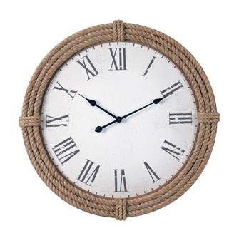 Rudy Wall Clock (67|65075RP)