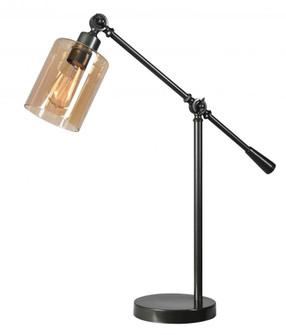 Thornton Desk Lamp (67 32974WBZ)