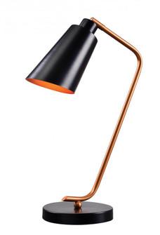 Alvar Desk Lamp (67 32940BL)