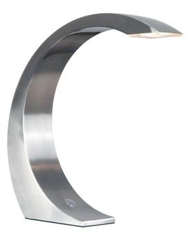 Slide Desk Lamp (67 32037BS)