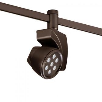 Reflex 17W Flexrail (16|HM1-LED17F-27-DB)