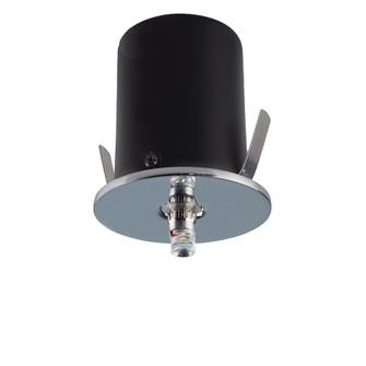 LED BEAUTY SPOT 3000K (16 DR-LED302-30-CH)