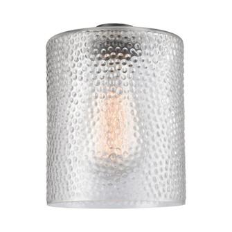 Large Cobbleskill Glass (3442|G112-L)