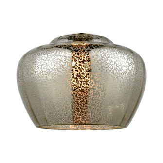 Large Fenton Glass (3442|G96-L)