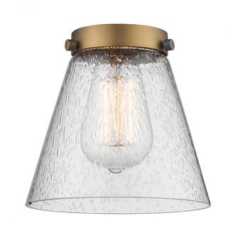 Small Cone Glass (3442|G64)