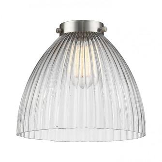 Seneca Falls Glass (3442|G222)