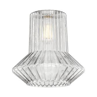 Springwater Glass (3442|G212)