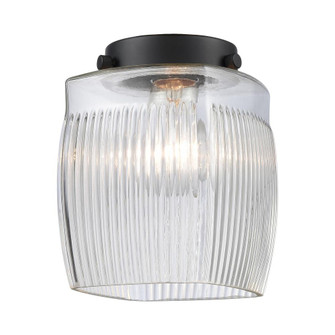 Colton Glass (3442|G302)