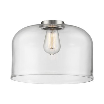 X-Large Bell Glass (3442|G72-L)