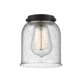 Small Bell Glass (3442|G54)