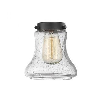 Bellmont Glass (3442|G194)