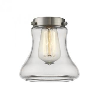 Bellmont Glass (3442|G192)